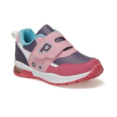 Seven Spor Ayakkabı Mor